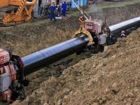 Газопровод, проходящий по территории Новгородской области, отремонтирует компания Аркадия Ротенберга