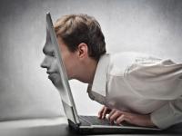 Герман Греф: «Наши цифровые двойники уже существуют»