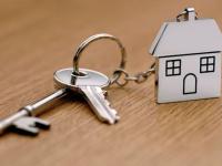 Глава регионального Следкома проведет личный прием по нарушениям прав сирот на жилье