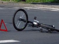 Госдума повысила штраф за отказ уступить дорогу велосипедистам и пешеходам