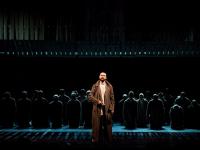 К новгородцам на три дня приедет почти вся труппа кемеровского драмтеатра
