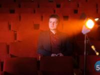 Константин Хиврич о слиянии учреждений культуры: «Не стал бы с ходу воспринимать идею в штыки»