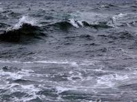 Корпус вертолета Ми-8 попытаются поднять из глубин Гренландского моря в среду