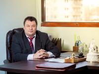 На этой неделе руководитель фонда капремонта Новгородской области может лишиться своей должности