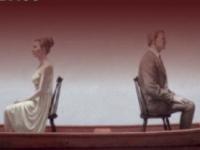 На малой сцене Театра драмы - премьера с Лилией Сергеевой и Геннадием Алексеевым
