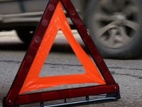 На трассе М-10 в Чудовском районе в ДТП погибла пенсионерка