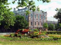 Новгородская гимназия вошла в число лучших школ России