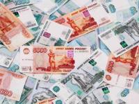 Новый кредит Новгородской области не повлечет дополнительных расходов