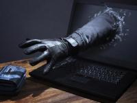 Новгородские сыщики поймали молодого интернет-мошенника