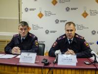 Новгородское ГИБДД прокомментировало законность выписки штрафов системой автоматической фиксации