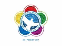Новгородцы рассказали, как им удалось попасть на Всемирный фестиваль молодежи и студентов