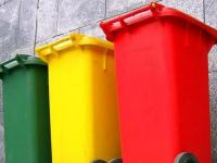 Новости соседей: внедрение раздельного сбора мусора в Вологде зашло в тупик из-за воров