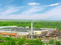 Отстраненные от работы сотрудники  Новгородского металлургического завода прошли обучение