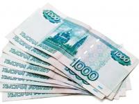 Пациент боровичского психоневрологического интерната воспользовался моментом и украл у «собрата» деньги