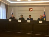 Руководитель новгородских налоговиков рассказала о «нетрадиционном методе»