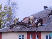 Сегодня на территории Новгородской области отменили режим чрезвычайной ситуации