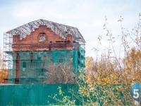 Сойдет ли с рук собственнику уничтожение новгородской «Богемии»? Комментирует глава региона