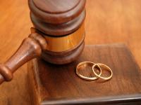 Сольчанка вышла замуж за гражданина Азербайджана за 10 000 рублей