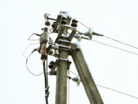 Три семьи в Новгородской области добились подключения к электросетям после обращения к депутату