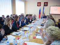 У каждого района Новгородской области появится куратор