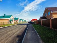 Услуги «Ростелекома» по технологии pon доступны жителям ста частных домов Новгородской области