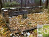 В Боровичах выяснили, что рядом с местной школой стоит памятник убежденному нарушителю учебной дисциплины