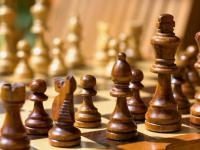 В новгородских школах введут обязательный урок по шахматам
