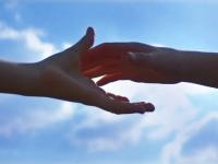 В Новгородской области 12 тьюторов-психологов помогут детям в трудной ситуации