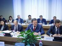 В Новгородской области инвесторов будут стимулировать к созданию технопарков