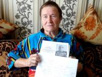 Погибший в бою с японцами на острове Шумшу новгородский солдат найдет покой в родной земле