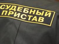 В Новгородском районе пожилая женщина — должница по кредитам прогнала из дома лжеприставов