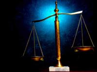 В Новгородском суде сегодня не смогли рассмотреть дело о травмах матери и новорожденного