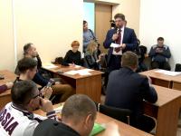 В стратегии развития Великого Новгорода до 2030 года потеряли 16 000 жителей