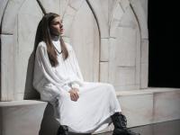 В театре «Малый» пройдёт премьера спектакля «РОМЕО И ДЖУЛЬЕТТА»