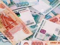 В Великом Новгороде пенсионер-мошенник обогатился на 2 млн, лишив друга жилья