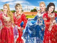 Великий Новгород может лишиться своего бренда