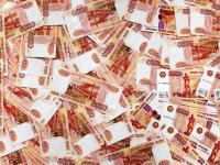 Вынесен приговор преступной группе, которая незаконно обналичила через «Новобанк» более 290 миллионов