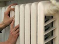Замерзающих в своих квартирах согреет «горячая линия» новгородской прокуратуры