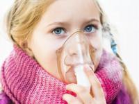 Завтра многие новгородские школьники и гимназисты не пойдут на занятия из-за вирусной пневмонии