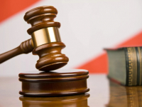 Гений коноплеводства из Ленобласти сумел отстоять месяц свободы в Новгородском суде