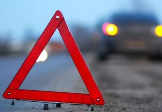 В Окуловском районе из-за «пьяного» ДТП попал в больницу 15-летний подросток