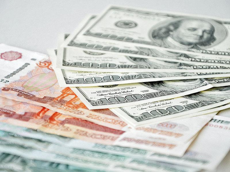 Новгородца лишили свободы из-за аферы на 11 млн рублей