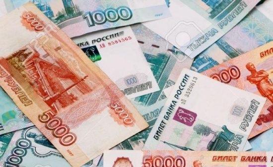 Евгений Богданов объяснил Алексею Чурсинову, что получать деньги на развитие региона – это нормально