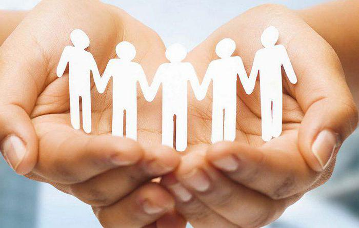 Новгородская область стала лидером в поддержке социально ориентированных НКО и соцпредпринимательства