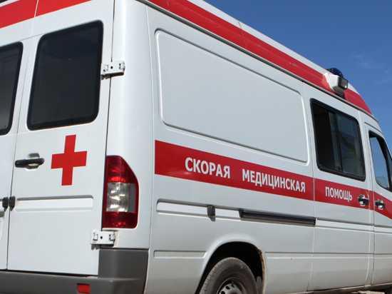 Директор школы №21 Великого Новгорода: «Увезли на скорой шесть человек»
