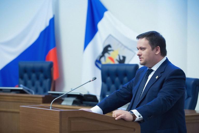 Что за два года Андрей Никитин пообещал и что выполнил
