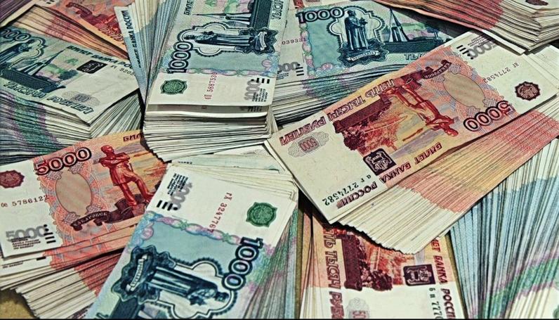 В Новгородской области «Рождественский подарок» собрал более 28 млн рублей