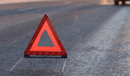 За сутки новгородские автоинспекторы пресекли более трёх тысяч нарушений ПДД