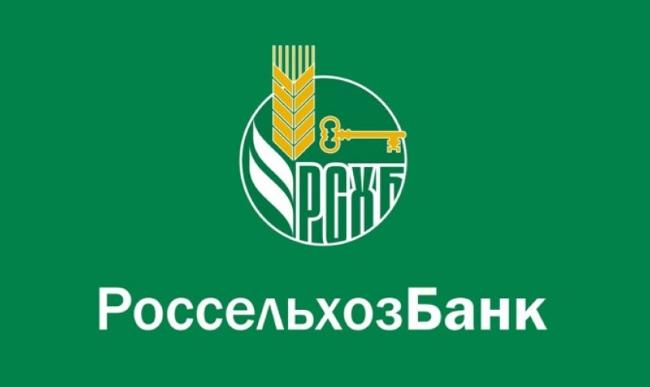 За 2017 год Новгородский филиал РСХБ выдал более 1,4 млрд рублей розничных кредитов