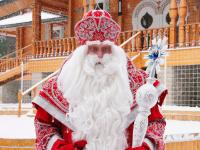 18 ноября: спектакль «Дон Кихот», этнический фестиваль и другие события